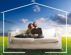 Bend Oregon Home Buyer