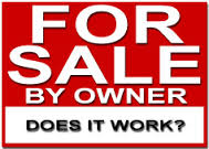 for sale by owner bend