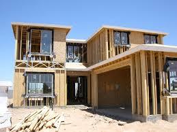 new home construction bend oregon