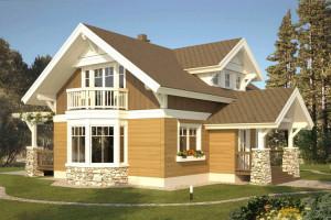 Bend Oregon Home Value