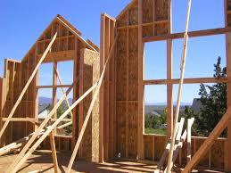 Deschutes County home Building