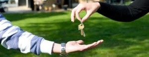 Bend Oregon Home Buyer