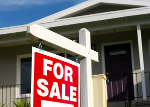 Bend Oregon Home Price information