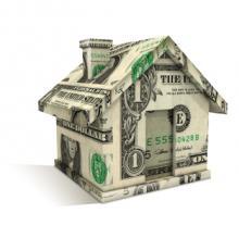 Home Buyer Credits