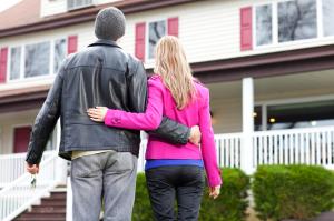 Home Buyer Remorse
