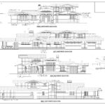 Tetherow_Lot_171_Elevations