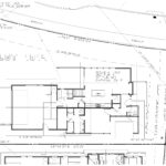 DW Lot 29 – Site Plan